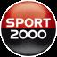 SPORT 2000 SAINT ALBAN