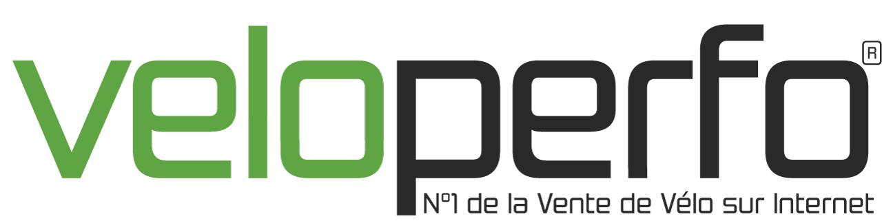 VELOPERFO.COM - VOSGES VELO 88