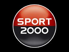 BELVEDERE SPORTS - SPORT 2000