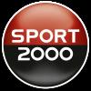 SPORT 2000 NIMES