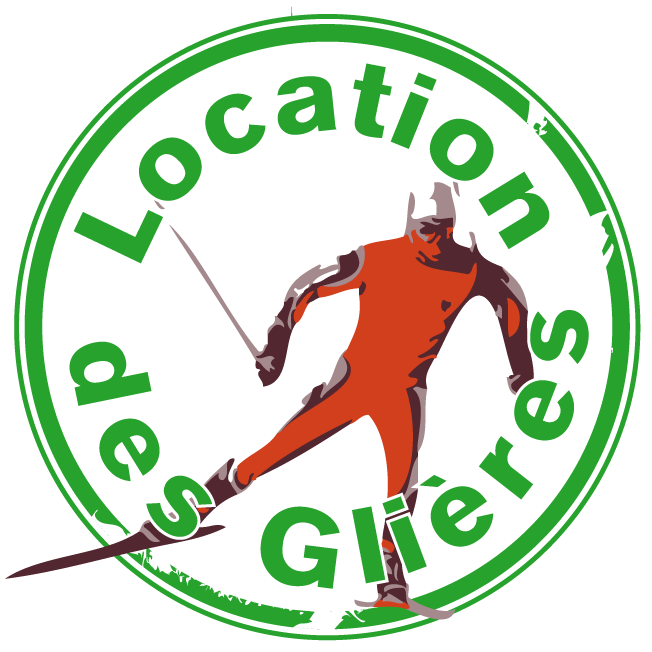 FOL74 - LOCATION DES GLIERES
