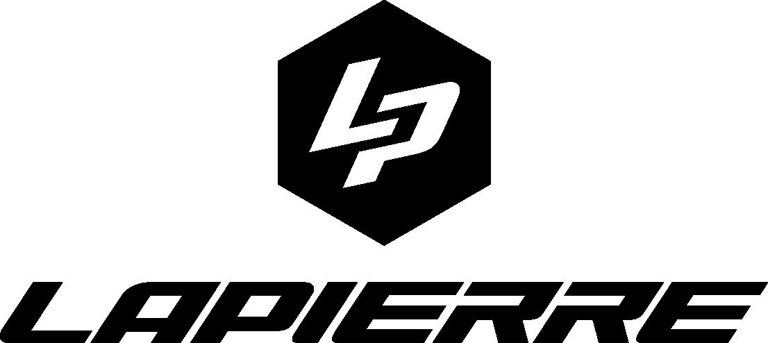 CYCLES LAPIERRE