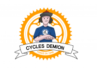 CYCLES DEMION