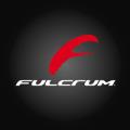 FULCRUM FRANCE