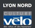 CULTURE VELO LYON NORD