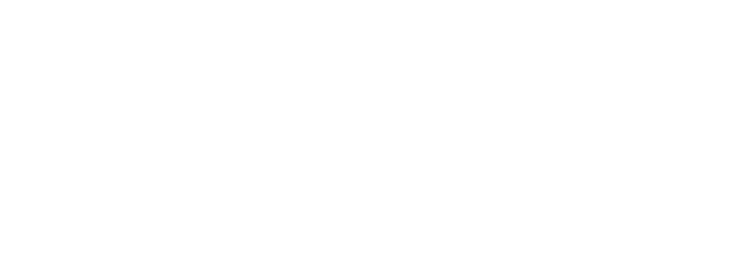 CYCLABLE ORLEANS