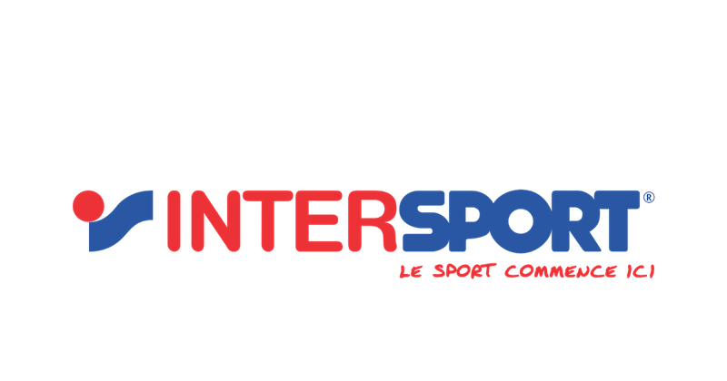 SARL SPORT-BEAUCAIRE (INTERSPORT)