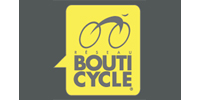 BOUTICYCLE