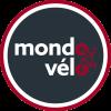 MONDOVELO CHAMBERY
