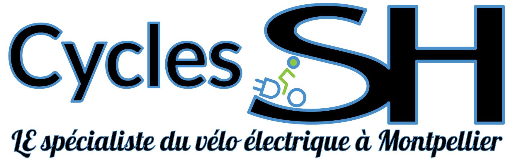 CYCLES SH